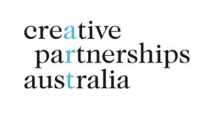 Creative Partnerships Australia, 5 Seconds, Kickstarter, Jake, Ellie, graphic novel, viral, sexy, hot