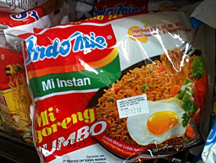 best instant noodles, indomie mi goreng, mi goreng,mama tomyum