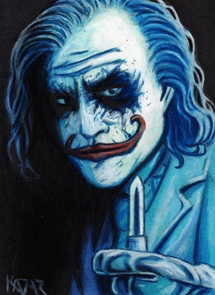 Batman, Chris Nolan, Christian Bale, Dark Knight Rises, 2012, Heath Ledger, Joker, Bane