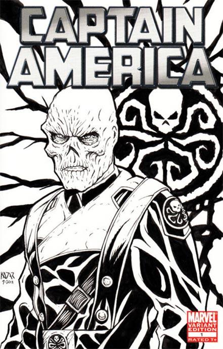 Captain America, 2012, First Avenger, Trailer, Avengers Trailer, cbr, cbz, 1, Red Skull, Chris Evans, release date