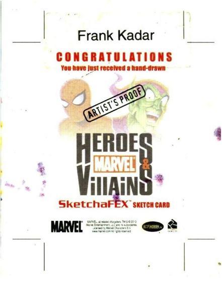 Spider-man, Spidey, Spiderman, Andrew Garfield, artwork, coloured