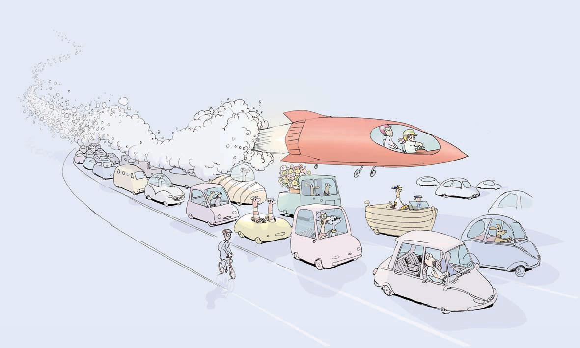 gwyn perkins, artist, rocket, murphy, beagle