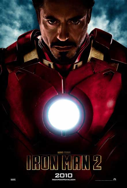 iron man 2, marvel, scarlett, pepper, movie, release date
